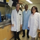UM / MSU Team Awarded NIH Funding to Develop Potential Therapeutics for Scleroderma